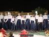 05إحتفالات عيد الميلاد المجيد في أسقفية قطر