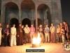06إحتفالات عيد الميلاد المجيد في أسقفية قطر