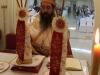 08إحتفالات عيد الميلاد المجيد في أسقفية قطر