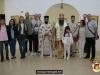 09إحتفالات عيد الميلاد المجيد في أسقفية قطر