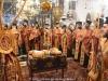 02برامون عيد الميلاد المجيد في البطريركية الأورشليمية