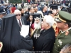 03برامون عيد الميلاد المجيد في البطريركية الأورشليمية