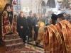 04برامون عيد الميلاد المجيد في البطريركية الأورشليمية