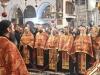 05برامون عيد الميلاد المجيد في البطريركية الأورشليمية