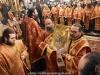 08برامون عيد الميلاد المجيد في البطريركية الأورشليمية