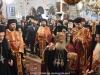 10برامون عيد الميلاد المجيد في البطريركية الأورشليمية