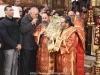 11برامون عيد الميلاد المجيد في البطريركية الأورشليمية
