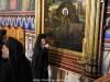 12برامون عيد الميلاد المجيد في البطريركية الأورشليمية