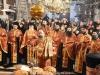 13برامون عيد الميلاد المجيد في البطريركية الأورشليمية