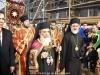 17برامون عيد الميلاد المجيد في البطريركية الأورشليمية