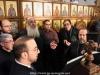 19برامون عيد الميلاد المجيد في البطريركية الأورشليمية