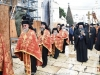 20برامون عيد الميلاد المجيد في البطريركية الأورشليمية