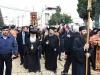 21برامون عيد الميلاد المجيد في البطريركية الأورشليمية