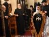 05عيد جامع لوالدة الإله في البطريركية