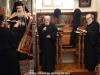 06عيد جامع لوالدة الإله في البطريركية