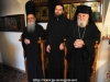 09عيد جامع لوالدة الإله في البطريركية