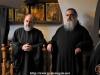 10عيد جامع لوالدة الإله في البطريركية