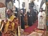 15عيد جامع لوالدة الإله في البطريركية