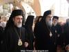 29عيد جامع لوالدة الإله في البطريركية
