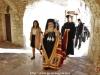 33عيد جامع لوالدة الإله في البطريركية
