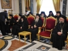 41عيد جامع لوالدة الإله في البطريركية