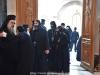 16زيارة الطوائف والكنائس المسيحية في القدس لأخوية القبر المقدس بمناسبة عيد الميلاد المجيد