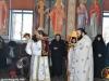 107الإحتفال عيد القديس استيفانوس الاول في الشهداء