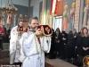 108الإحتفال عيد القديس استيفانوس الاول في الشهداء