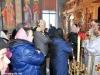 130الإحتفال عيد القديس استيفانوس الاول في الشهداء