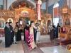 14الإحتفال عيد القديس استيفانوس الاول في الشهداء