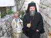 143الإحتفال عيد القديس استيفانوس الاول في الشهداء