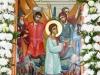 27الإحتفال عيد القديس استيفانوس الاول في الشهداء