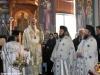 43الإحتفال عيد القديس استيفانوس الاول في الشهداء