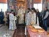 46الإحتفال عيد القديس استيفانوس الاول في الشهداء
