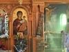 63الإحتفال عيد القديس استيفانوس الاول في الشهداء