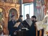 74الإحتفال عيد القديس استيفانوس الاول في الشهداء