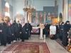 81الإحتفال عيد القديس استيفانوس الاول في الشهداء