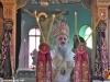 85الإحتفال عيد القديس استيفانوس الاول في الشهداء