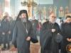 95الإحتفال عيد القديس استيفانوس الاول في الشهداء