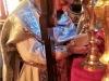 03سيامة كاهن جديد في البطريركية الأورشليمية