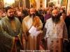 05سيامة كاهن جديد في البطريركية الأورشليمية