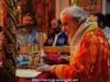 08سيامة كاهن جديد في البطريركية الأورشليمية