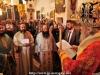 09سيامة كاهن جديد في البطريركية الأورشليمية