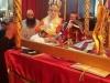 10سيامة كاهن جديد في البطريركية الأورشليمية