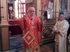 11سيامة كاهن جديد في البطريركية الأورشليمية