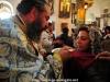 12سيامة كاهن جديد في البطريركية الأورشليمية