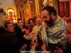 13سيامة كاهن جديد في البطريركية الأورشليمية