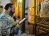 14سيامة كاهن جديد في البطريركية الأورشليمية