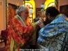 15سيامة كاهن جديد في البطريركية الأورشليمية