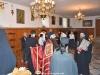 11عيد القديسين معلمي المسكونة